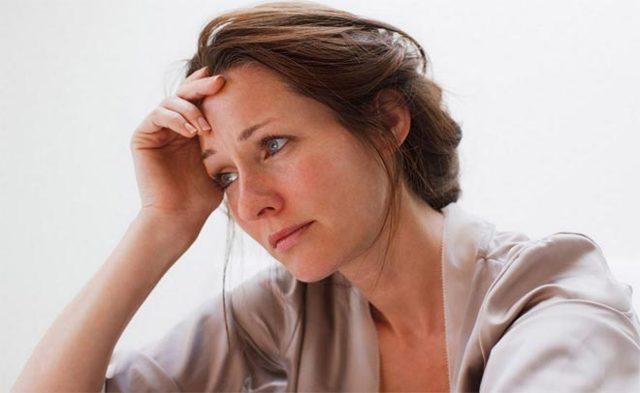 Понос белого цвета у взрослого и ребенка – причины и лечение