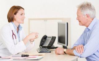 Бугорки на корне языка – причины, лечение