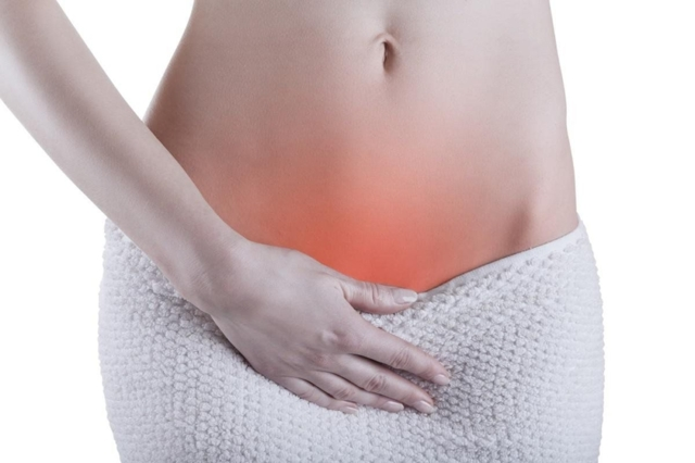 Сухость во влагалище – причины и лечение, домашние средства