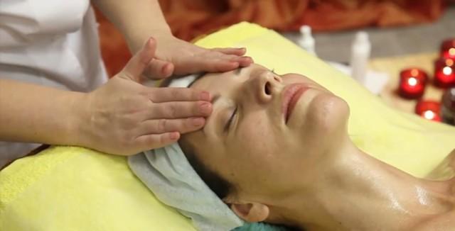 Опухло веко – причины и лечение в домашних условиях