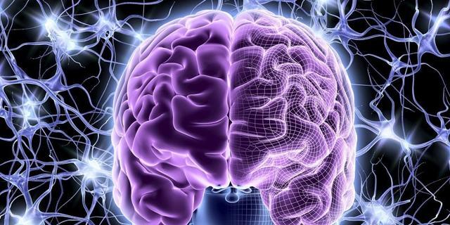 Прикус языка во время сна, еды – причины, лечение
