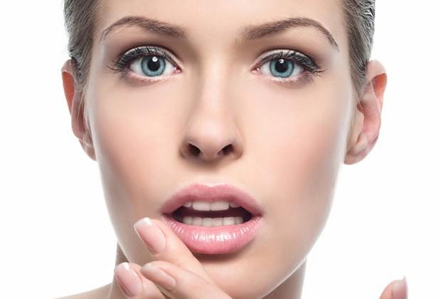Что делать, если опухли губы – средства и способы лечение