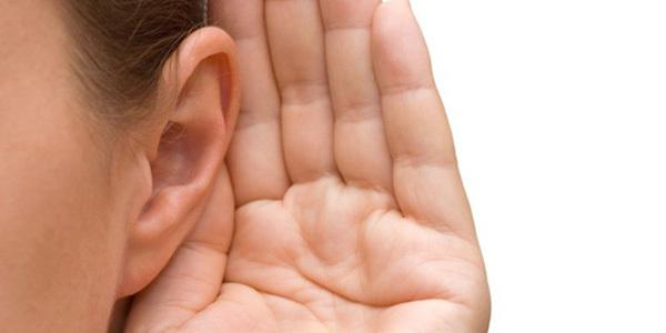 Пробка в ухе – причины, симптомы и удаление в домашних условиях