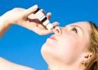 Прыщ на носу и в носу – причины и как лучше избавиться
