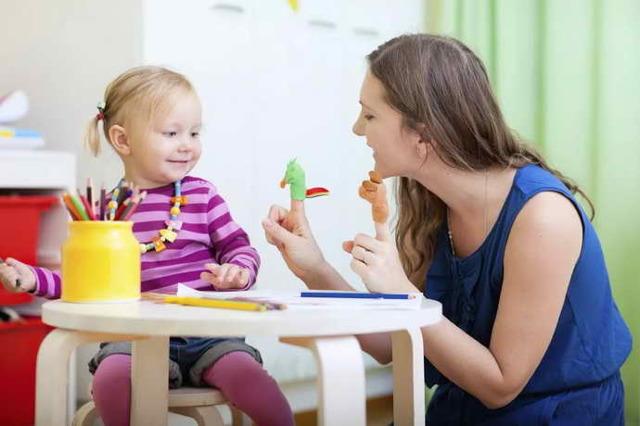 Короткая уздечка губы у взрослых и детей – симптомы, лечение
