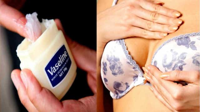 Трескаются соски – почему и что делать, кремы, домашние средства