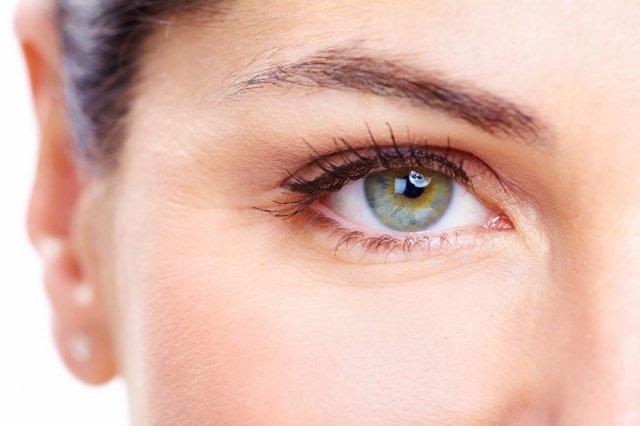 Темные круги под глазами – причины, фото и как избавиться
