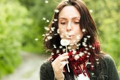 Какие нетипичные симптомы может вызывать аллергия?