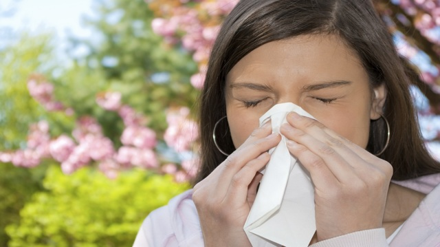 Сухая, шелушащаяся кожа вокруг носа – причины и что делать