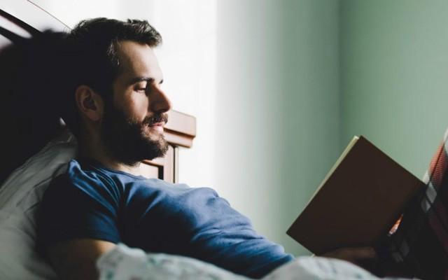 Сухая кожа, шелушение на пенисе – причины и лечение