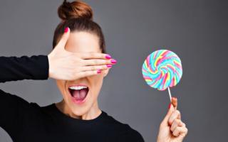 Почему сладкий привкус во рту и чем это грозит?