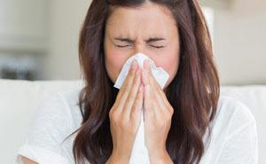 Хронический насморк – причины и лечение у детей, взрослых и пожилых
