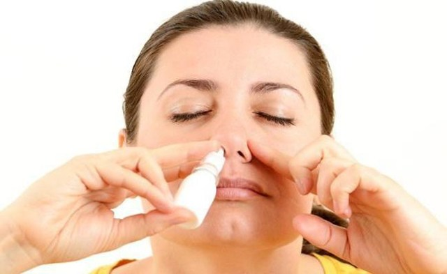 Раны в носу и вокруг него, которые не заживают – причины и лечение
