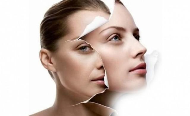 12 простых советов для сохранения молодой и здоровой кожи