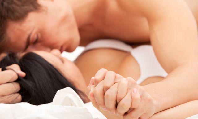 Сыпь на половом члене – причины, фрто, лечение