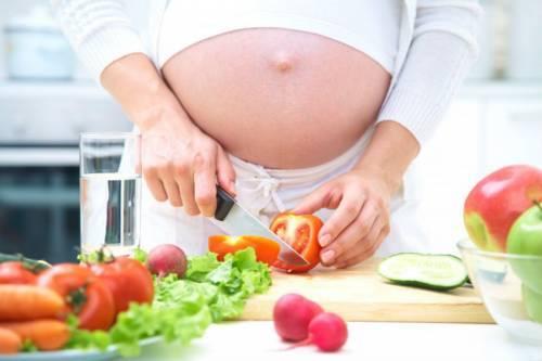 Скрытый диабет сахарный: симптомы, анализ, тест, лечение, диета у беременных, женщин, детей, мужчин