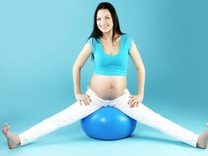Варикоз влагалища в период беременности и родов: лечение, как выглядит