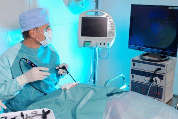 Реабилитация и восстановление после операции варикоцеле: что можно и нельзя