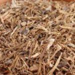 varitox от варикоза: отзывы, цена, состав и стоит ли покупать