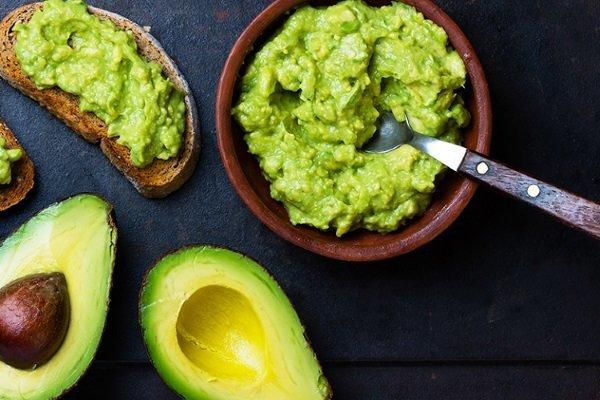 Авокадо при диабете сахарном 2 и 1 типа: можно ли, польза