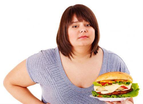 Печень при диабете сахарном 2 типа: цирроз, гепатоз, препараты, болезни