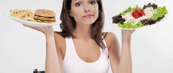 Перец при диабете сахарном 2 типа: можно ли болгарский, острый, черный, красный, сладкий, чили, горький, молотый, фаршированный, жгучий