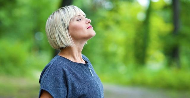 Рыдающее дыхание излечивает диабет без лекарств: описание