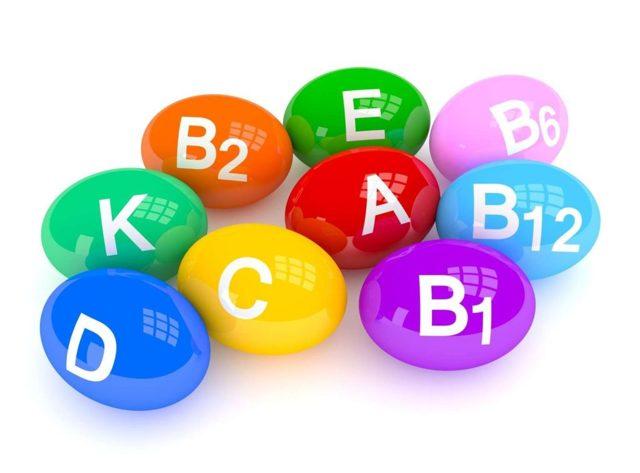 Лекарство от диабета сахарного 2 и 1 типа: какие есть, новые, список лучших, бесплатные