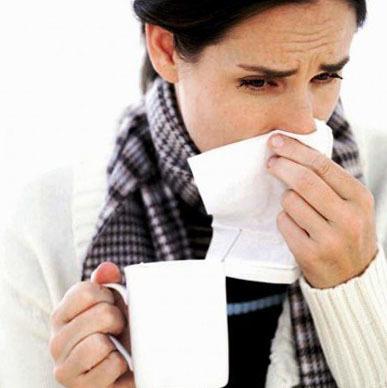 Простуда при диабете сахарном 2 и 1 типа: лекарства, лечение, препараты, антибиотики