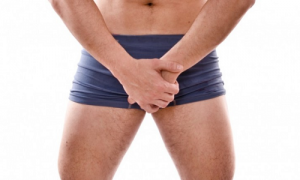 Последствия варикоцеле: рецидивы, осложнения после операции, чем опасно если не лечить