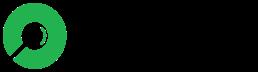 ЛИРТА - инструкция по применению, цена, отзывы и аналоги