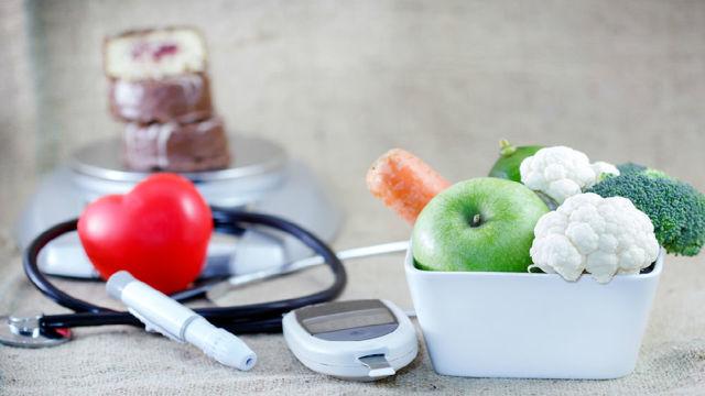 Судороги при диабете сахарном 2 и 1 типа: лечение, что делать, причины, препараты
