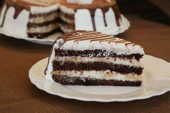 Торт для диабетиков 2 и 1 типа: рецепт с фото пошагово, домашний, с кремом, творожный, без сахара, на фруктозе, Наполеон, морковный, шоколадный, желейный