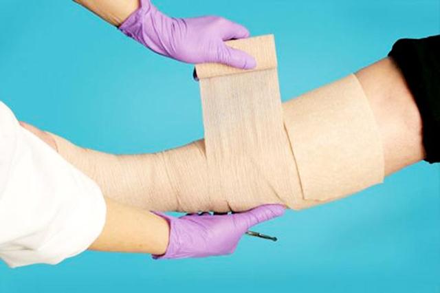 Реабилитация после операции на варикоз нижних конечностей: восстановительный период