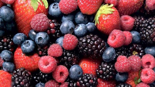 Крыжовник при диабете 2 типа сахарном: польза и вред, нормы употребления