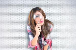 Что такое флебология и кто такой флеболог?