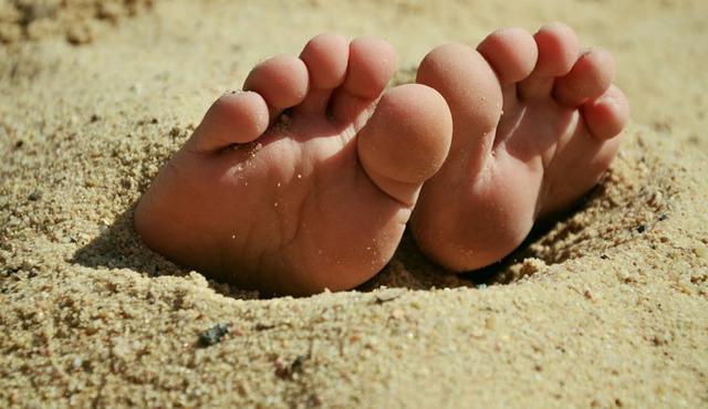Болезни ног при диабете сахарном 2 типа: симптомы, фото. лечение, профилактика