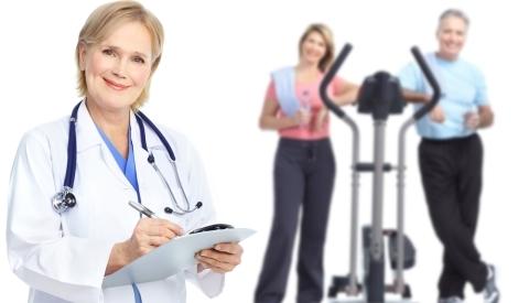 Дерматит при диабете: симптомы, причины, методы лечения