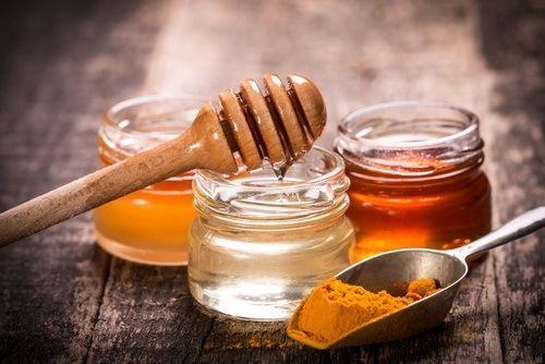 Корица при диабете сахарном 1 и 2 типа: как принимать для лечения. рецепты с кефиром, куркумой, гвоздикой, медом, имбирем, польза