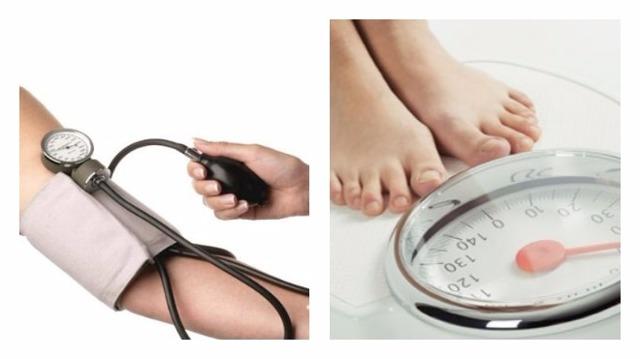 Горох при диабете 2 типа, сахарном: можно ли есть, польза и вред, блюда