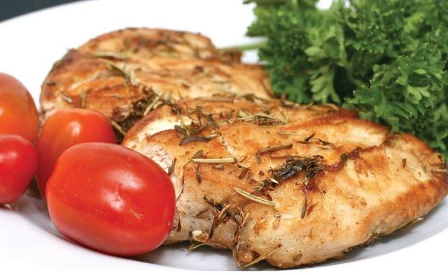 Мясо при диабете сахарном 2 типа: какие можно - индейка, утка, курица, соевое, кролик, гусь, свинина, говядина, баранина, шаглык, колбаса, тушеное