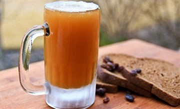Березовый сок при диабете сахарном: можно ли пить, польза и вред