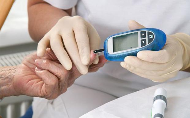 Сахарный диабет у мужчин: симптомы после 40, 50, 30 лет, причины, питание, профилактика