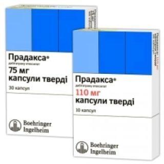 ФРАКСИПАРИН ИЛИ КЛЕКСАН: что лучше и в чем разница (отличие составов, отзывы врачей)