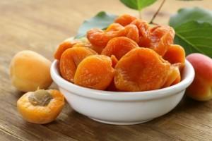 Барсучий жир при диабете сахарном 2 типа: польза, нормы применения, рецепты