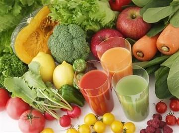 Повышенный сахар в крови у женщин, мужчин, детей, беременных: симптомы, диета, что можно и нельзя, причины, анализ, как лечить