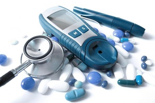 Лечится ли сахарный диабет 2 и 1 типа: у детей и взрослых, на ранней стадии, полностью