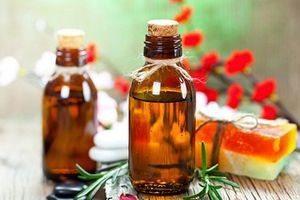 Отеки при варикозе: причины, лечение (народные средства, медикаменты, эфирные масла), профилактика (упражнения, компрессионное белье)