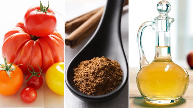 Как повысить сахар в крови: продукты, таблетки, фрукты, алкоголь, народные средства, гормоны