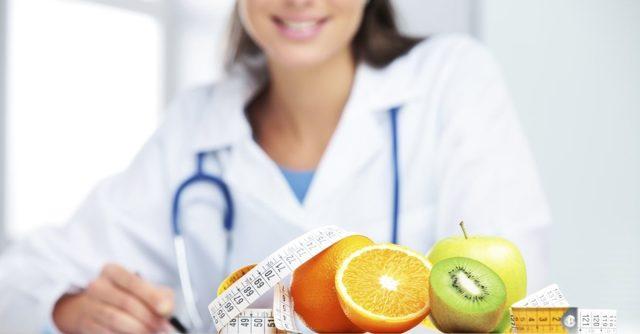 Гипертония при диабете сахарном 2 типа: лечение, таблетки, питание, меню, диета, взаимсвязь